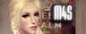 Vivez Sims - Elfy M4S