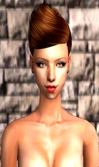 Vivez Sims, une sorte de bazar à Sims !