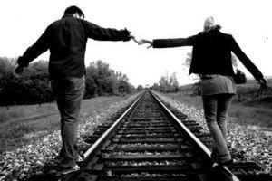 Un jour tu m'aimeras