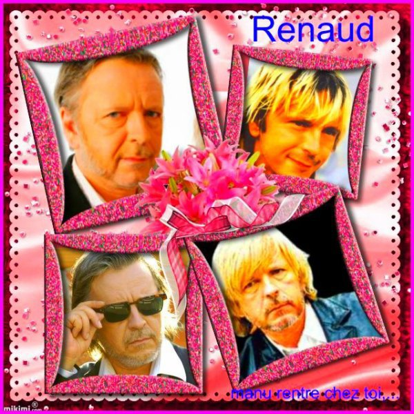 renaud merci christopher