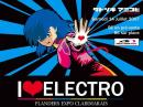 Photo de electro-leaders