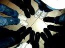 Photo de Vii0l-aiineex3