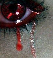tout mes larme te son dedier (U)