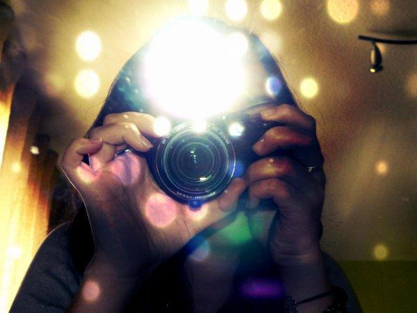 Pretty--photography ©