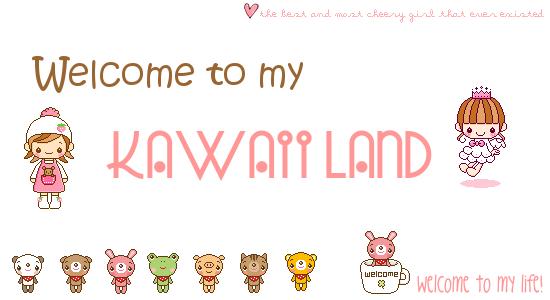 Bienvenue sur mon BLOG !!!!