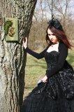 Photo de Lady-Ainsel