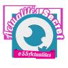SecretStory-Actualites