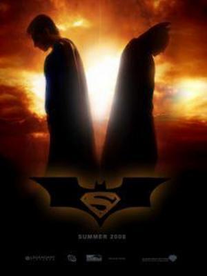 batman vs superman fantastique action le blog des meilleurs hit du cine. Black Bedroom Furniture Sets. Home Design Ideas