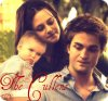 renesmee-amour-impossibl
