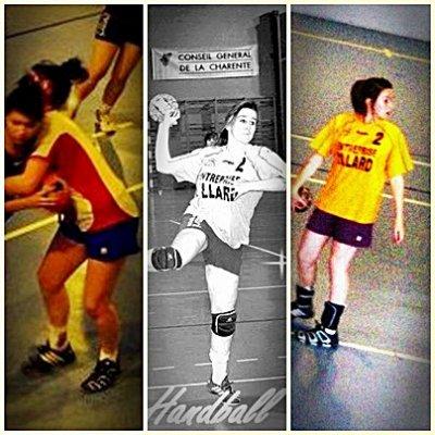 Ce n'est pas la victoire qui rend l'athlète beau, c'est le combat. »