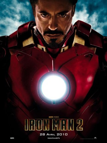 Blog de ironman2-officiel