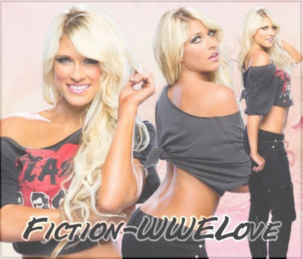 Welcome on Fiction-WWELove