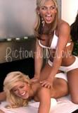 Photo de Fiction-WWELove