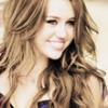 MileyCyrus-PageFan