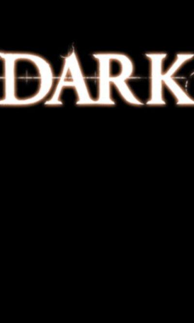 Mode dark