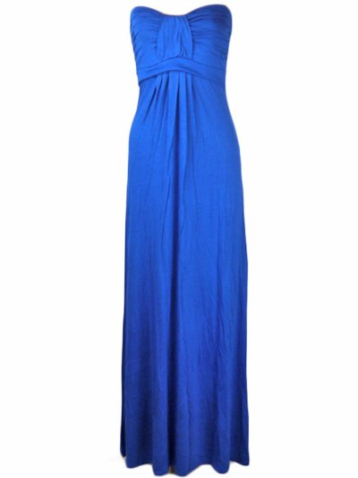 Mode bleu