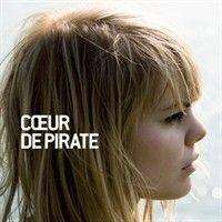 Chansons Mistral Gagnant - Coeur De Pirate