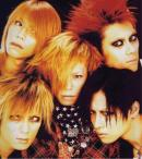 Photo de visual-kei-fan