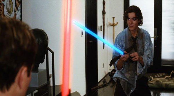 × Rumeur : Zac serait en discussion pour jouer dans Star Wars VII