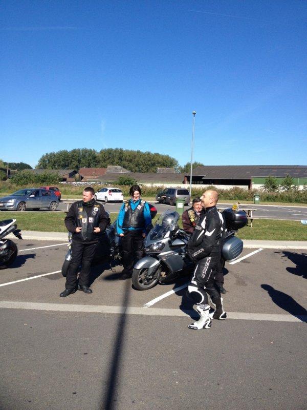 Lille samedi 08.09.2012 FBMC