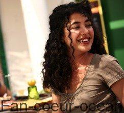 Myriam Bella joue le rôle de Soraya !