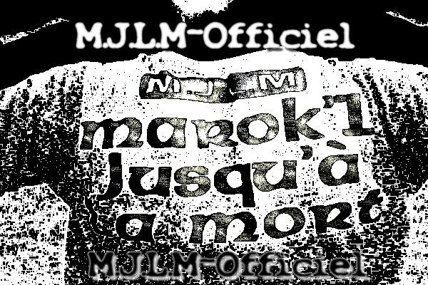 M.J.L.M