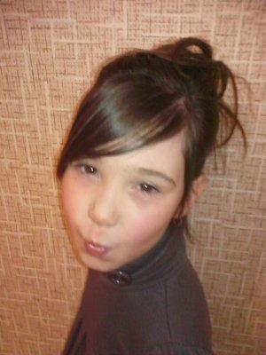 Blog de shana-59430
