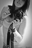 Photo de K-Ssiy