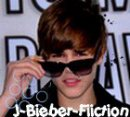 Photo de J-Bieber-Fiiction