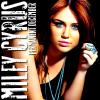 Miley Cyrus - Permanent Decemb
