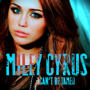Photo de Miley-CyrusNeews-mp3