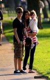Photo de Justin-Bieber-SourceNews