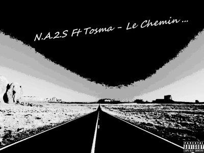 Le Chemin Feat N.A.2.S (2012)