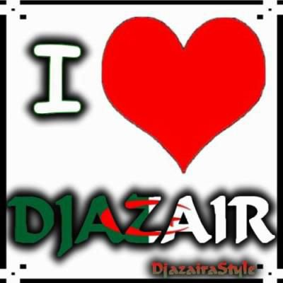 I ★ Algeria & Chaouia²²