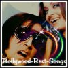 Bollywood-Best-Songs4