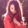 Miranda-Cosgrove-Source