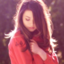 Photo de Miranda-Cosgrove-Source
