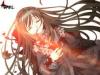 Chapitre Spécial ( Avec AmourSucrA--manga, Vampire--manga et moi )