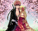 Photo de Nalu-FT-Ams