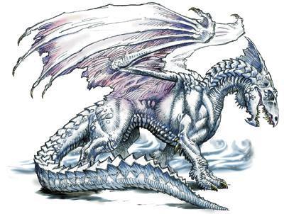 Dessin dragon ke des dragon et ke de sa - Dessin d un dragon ...