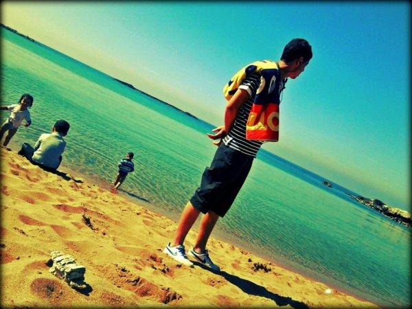 Summer 2o13 <3