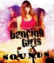 Photo de Dancing-Girls-Sounds