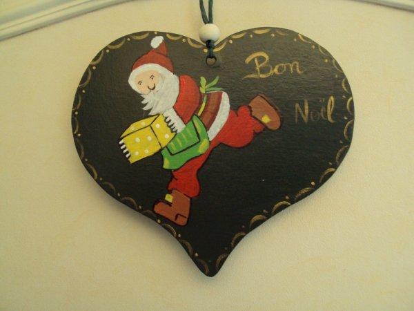 Pour les personnes qui me connaisse, vous pourez me retrouver aux Marchés de Noel de Bornel Oise le 21 Novembre 2015, et a Vigny Val D'oise le 13 Décembre 2015. Merci à vous.