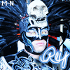 Mysterio-Network