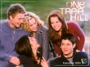 Photo de One-Tree-Hill-o