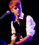 Photo de Justin-biebs-fiictiion