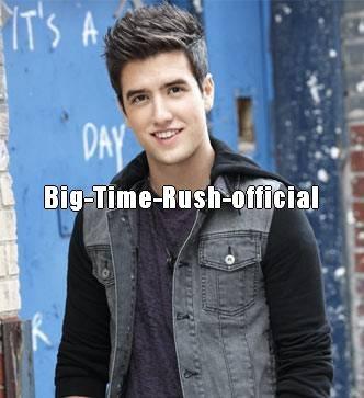 Logan , Le danseur