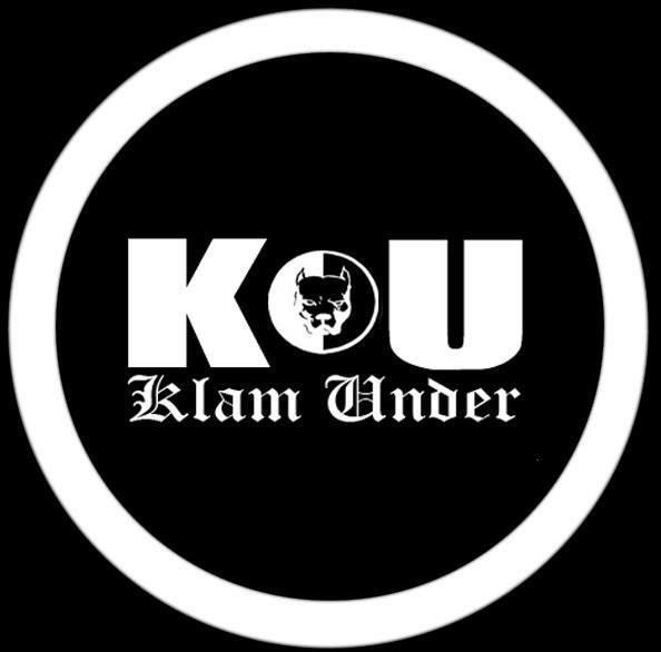 Aka Klam-Under
