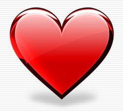 amour le grand amour étre heureux amoureux donc voila cest images
