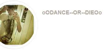 Attention les filles , faites gaffe a ce gos fake  !! oodance--or--dieoo